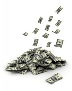 חסכון בעלויות ההובלה