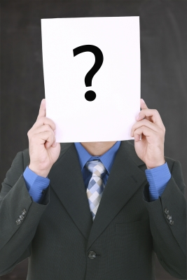 שאלות שצריך לשאול לפני בחירת חברה להובלת משרדכם